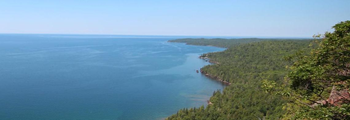 MNA protects an unparalleled statewide network of more than 175 nature sanctuaries, from the Indiana/Ohio border to the Keweenaw Peninsula in the U.P.